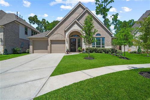 Photo of 23649 Sage Villa, New Caney, TX 77357 (MLS # 65120297)