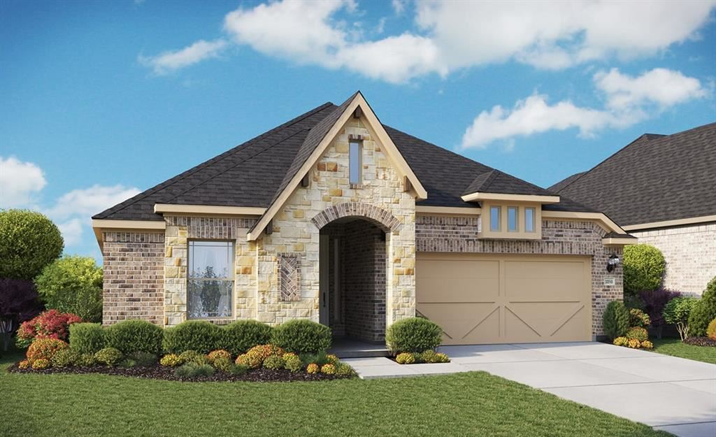 3616 Meadow Pass Lane, Pearland, TX 77581 - #: 6818297