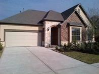 19822 Crested Peak Lane, Cypress, TX 77433 - MLS#: 68968297