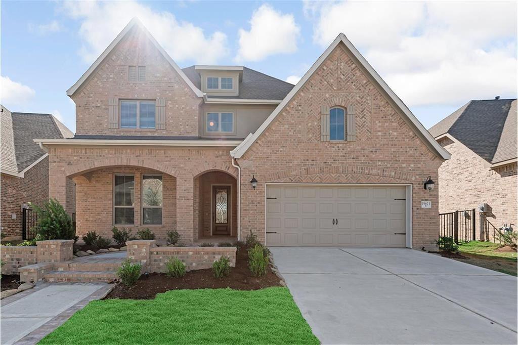19623 Carolina Chicadee Drive, Cypress, TX 77433 - #: 90343297