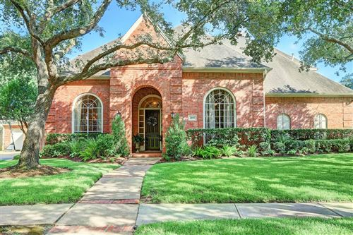 Photo of 4019 Oak Grove Court, Sugar Land, TX 77479 (MLS # 78675298)
