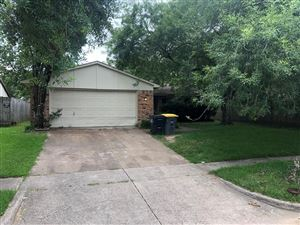 Photo of 22810 Post Gate Drive, Spring, TX 77373 (MLS # 97895298)