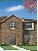 15839 Sundew Prairie Drive, Humble, TX 77346 - MLS#: 2672298