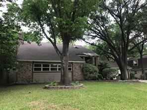10806 Jaycreek Drive, Houston, TX 77070 - MLS#: 42281298