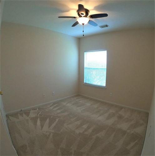 Tiny photo for 10327 Lyndon Meadows Drive, Houston, TX 77095 (MLS # 18147299)
