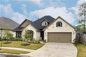 Photo of 31204 Crescent Timbers Lane, Spring, TX 77386 (MLS # 19583299)