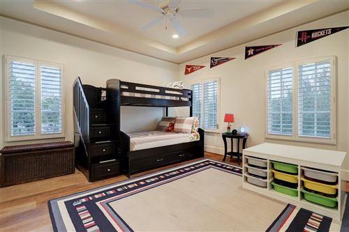 Tiny photo for 2804 Robinhood Street, Houston, TX 77005 (MLS # 39206299)