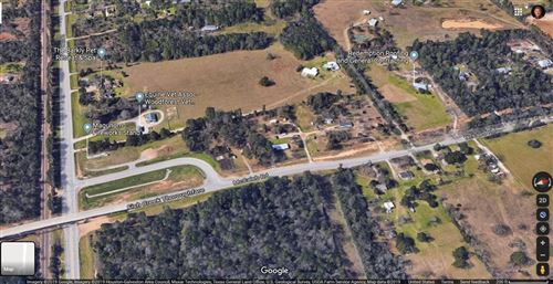 Photo of 2284 McCaleb Road, Montgomery, TX 77316 (MLS # 66135299)