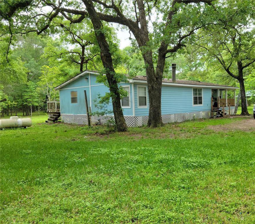 18072 Split Oak Circle, New Caney, TX 77357 - MLS#: 14015299