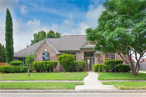 Photo of 14918 Redbud Leaf Lane, Cypress, TX 77433 (MLS # 32251300)