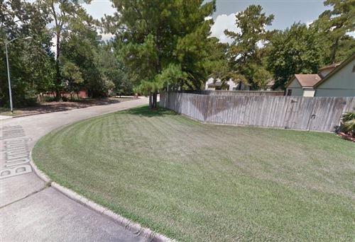 Photo of 11342 Burning Tree Drive, Montgomery, TX 77356 (MLS # 44444300)