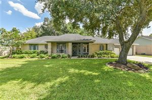 Photo of 809 Lancaster Drive, Friendswood, TX 77546 (MLS # 53169300)