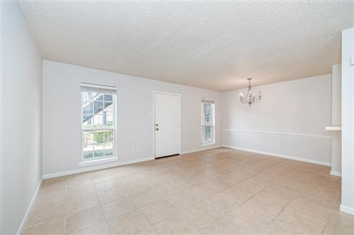 Tiny photo for 6410 Del Monte Drive #116, Houston, TX 77057 (MLS # 84043300)