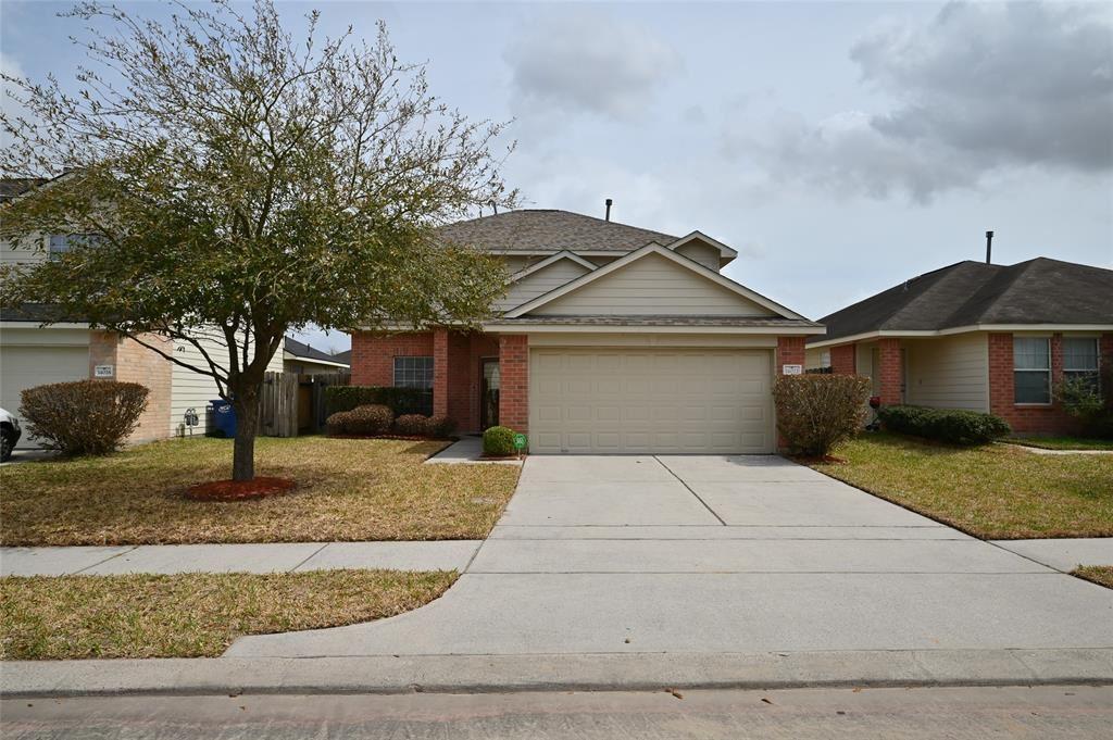 14022 Crestbourne Court #0, Houston, TX 77014 - #: 71429300