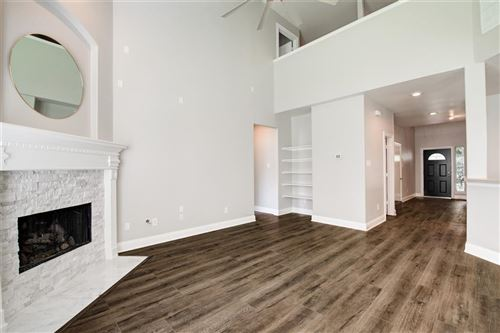 Photo of 150 E Spindle Tree Circle, The Woodlands, TX 77382 (MLS # 27546301)