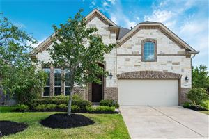 Photo of 19802 Pence Hills Court, Cypress, TX 77433 (MLS # 98732301)