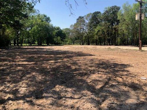 Photo of 23450 Pine Shadows Lane, Porter, TX 77365 (MLS # 66781302)