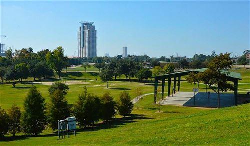 Tiny photo for 411 N Gate Stone, Houston, TX 77007 (MLS # 88091302)