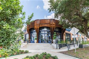 Tiny photo for 2630 Rusk Street, Houston, TX 77003 (MLS # 10209303)
