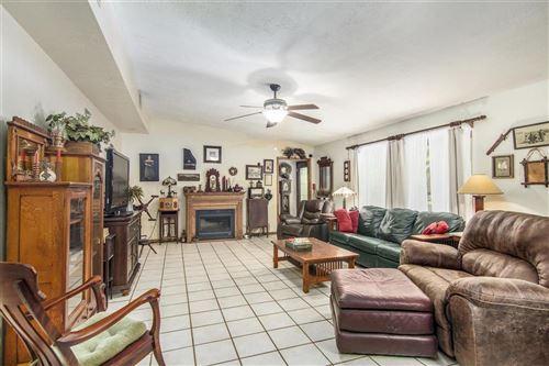Tiny photo for 7476 Jackson Road, Montgomery, TX 77316 (MLS # 10398303)