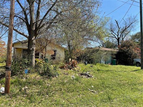 Photo of 506 N Thomason Street, Willis, TX 77378 (MLS # 5607303)