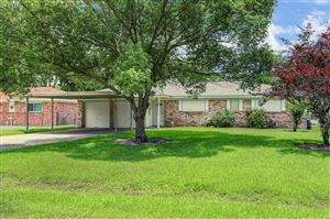 Photo of 12126 14th Street, Santa Fe, TX 77510 (MLS # 55742304)