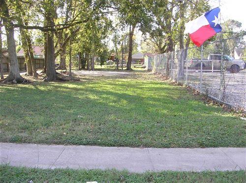 Photo of 0 N Gessner, Houston, TX 77041 (MLS # 64061304)
