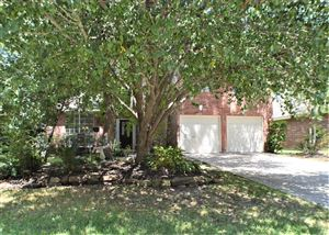 Photo of 15 Teak Mill Place Place, The Woodlands, TX 77382 (MLS # 70265304)