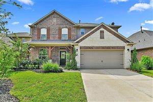 Photo of 107 Forest Heights Way, Montgomery, TX 77316 (MLS # 89544304)