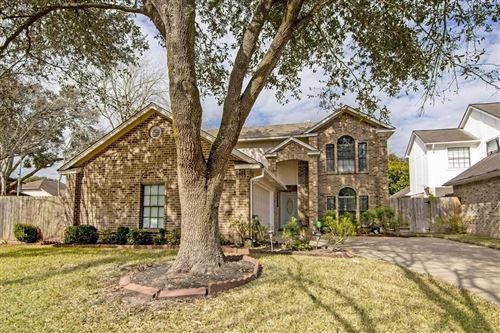 Tiny photo for 3511 Woodmere Lane, Sugar Land, TX 77478 (MLS # 93608304)