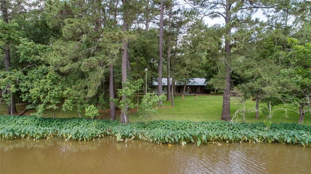 16022 Old Coach Road, Stagecoach, TX 77355 - MLS#: 92081304