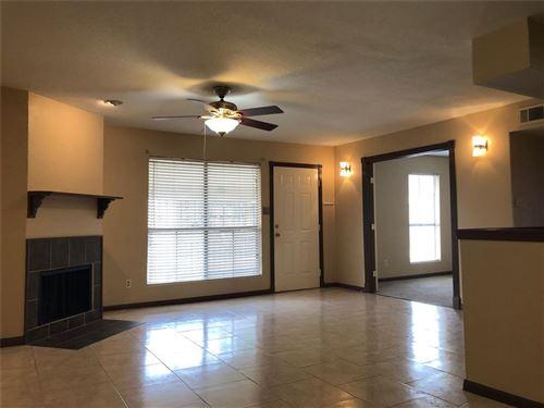 Photo of 10100 S Gessner Road #414, Houston, TX 77071 (MLS # 44022305)