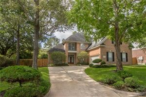 Photo of 2403 Stately Oak Street, Kingwood, TX 77345 (MLS # 91755305)