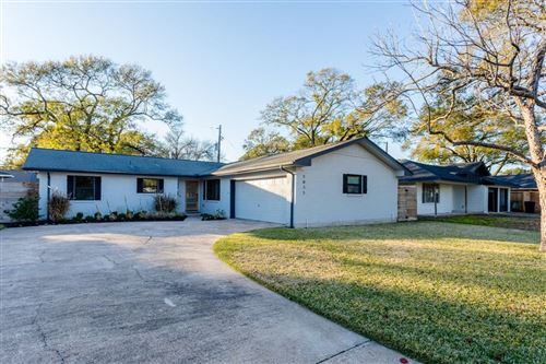 Photo of 1835 Millwood Drive, Houston, TX 77008 (MLS # 96945305)