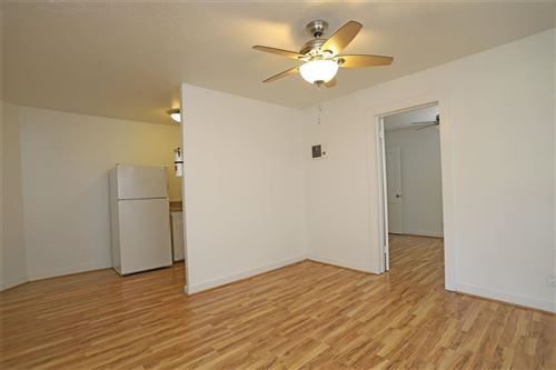 Photo of 1615 Wentworth Street #1, Houston, TX 77004 (MLS # 16191306)