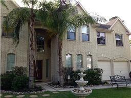 Photo of 8018 Malardcrest Drive, Humble, TX 77346 (MLS # 71501306)