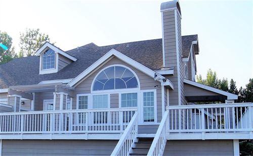 Photo of 111 Dunbar Estates Drive #602, Friendswood, TX 77546 (MLS # 73961306)
