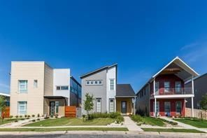 Photo of 3205 Joyful Springs, Houston, TX 77080 (MLS # 90021306)