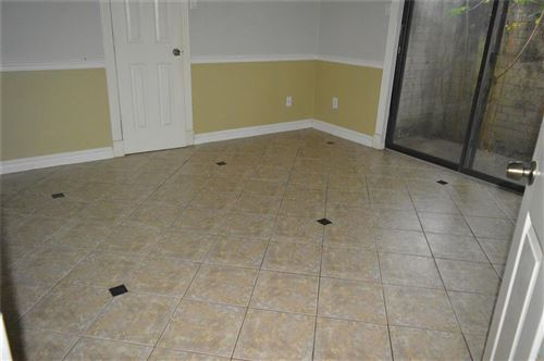 Tiny photo for 8301 Sands Point Drive, Houston, TX 77036 (MLS # 93415306)