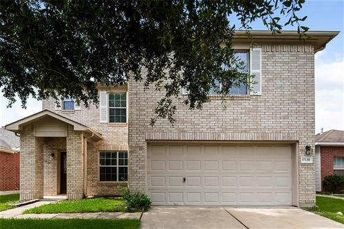 Photo of 17130 Plaistow Court, Houston, TX 77084 (MLS # 85936307)