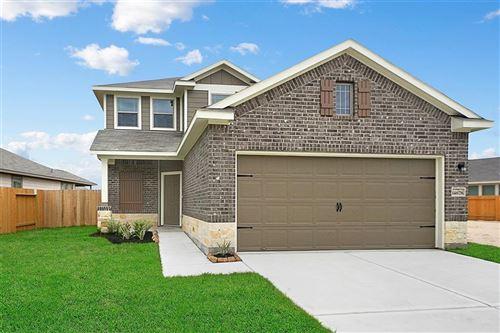 Photo of 14203 Grand Hills Drive, Conroe, TX 77303 (MLS # 88480307)