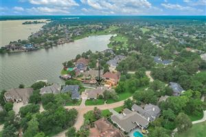 Photo of 35 Broad Cove Drive, Montgomery, TX 77356 (MLS # 89300307)