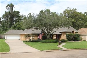 Photo of 28211 Camille Drive, Tomball, TX 77375 (MLS # 35018309)