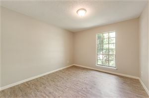 Tiny photo for 1622 Neptune Lane, Houston, TX 77062 (MLS # 39827309)
