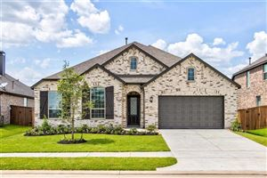 Photo of 7514 Evelyn Grove, Spring, TX 77379 (MLS # 78746309)