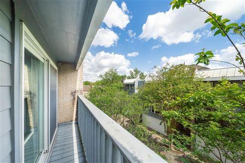Tiny photo for 2504 Mandell Street #3, Houston, TX 77006 (MLS # 89716309)