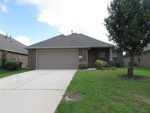 Photo of 273 Country Crossing Circle, Magnolia, TX 77354 (MLS # 20554310)