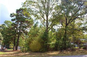 Photo of TBD Sanders Cemetery, Magnolia, TX 77354 (MLS # 76006310)