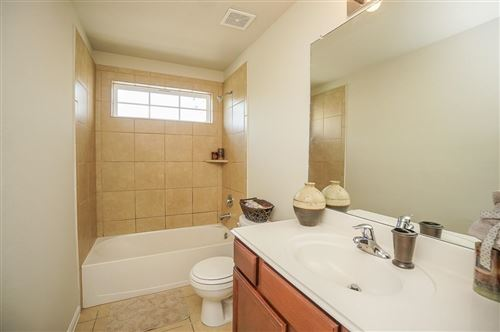 Tiny photo for 11025 Panther Court, Houston, TX 77099 (MLS # 70007311)