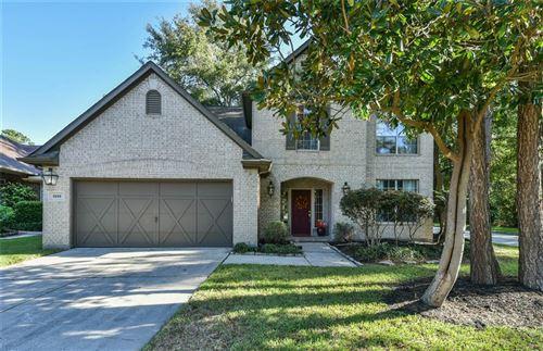 Photo of 3202 Pine Alcove Court, Kingwood, TX 77345 (MLS # 96944311)